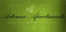 artemis-konitsa-logo