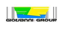 giovanni-sivota-logo