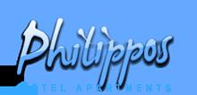 hotelphilippos-logo