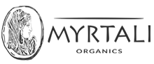 myrtaliorganics-logo