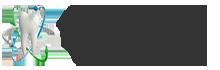vadevoulis-logo