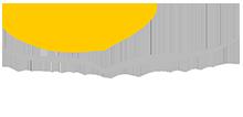 vekios-club-logo
